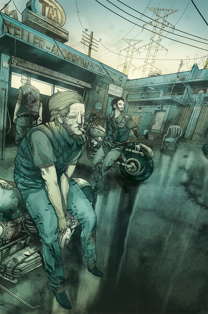 sons-of-anarchy-artwork-3