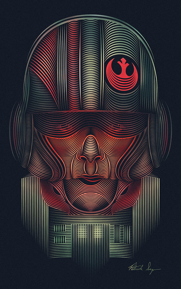 artworks-star-wars-episode-7-force-awakens-1