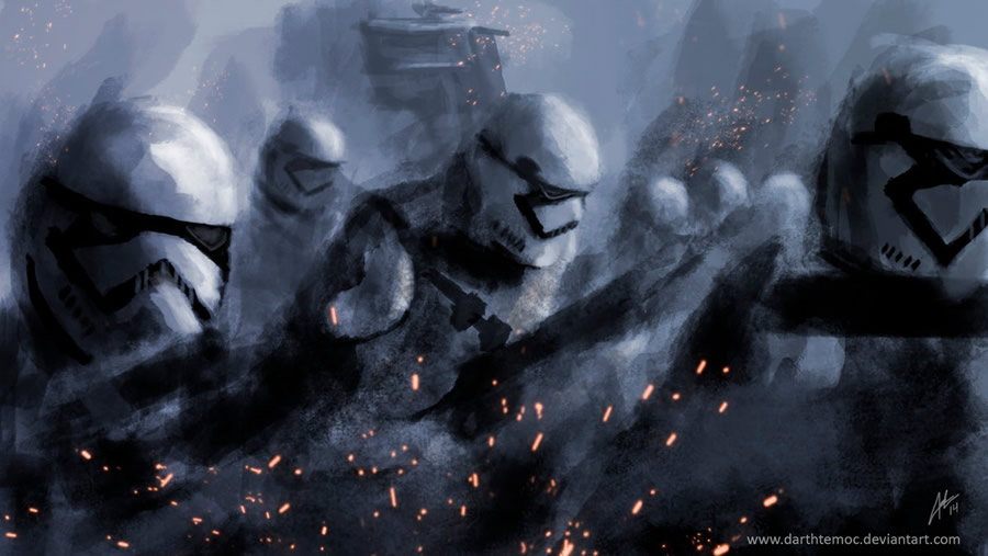artworks-star-wars-episode-7-force-awakens-13