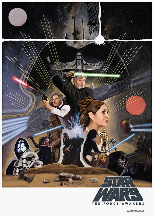 artworks-star-wars-episode-7-force-awakens-14
