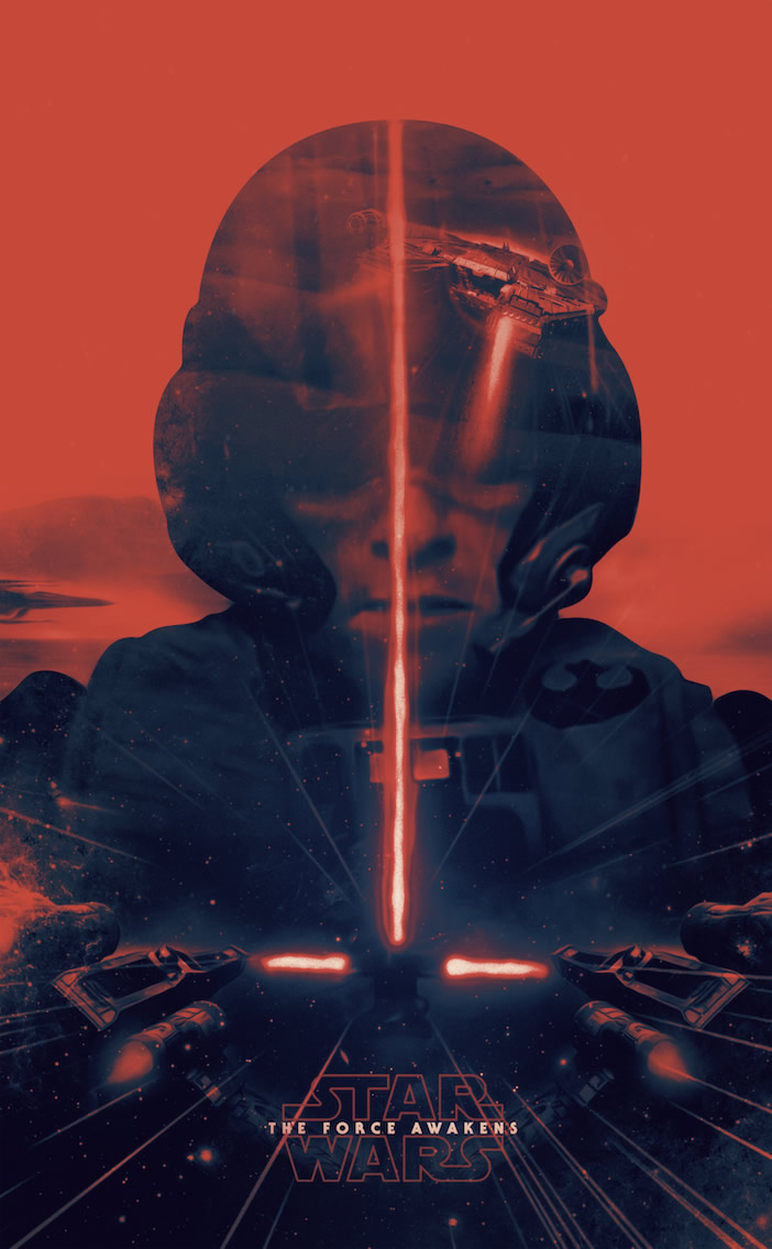 artworks-star-wars-episode-7-force-awakens-2