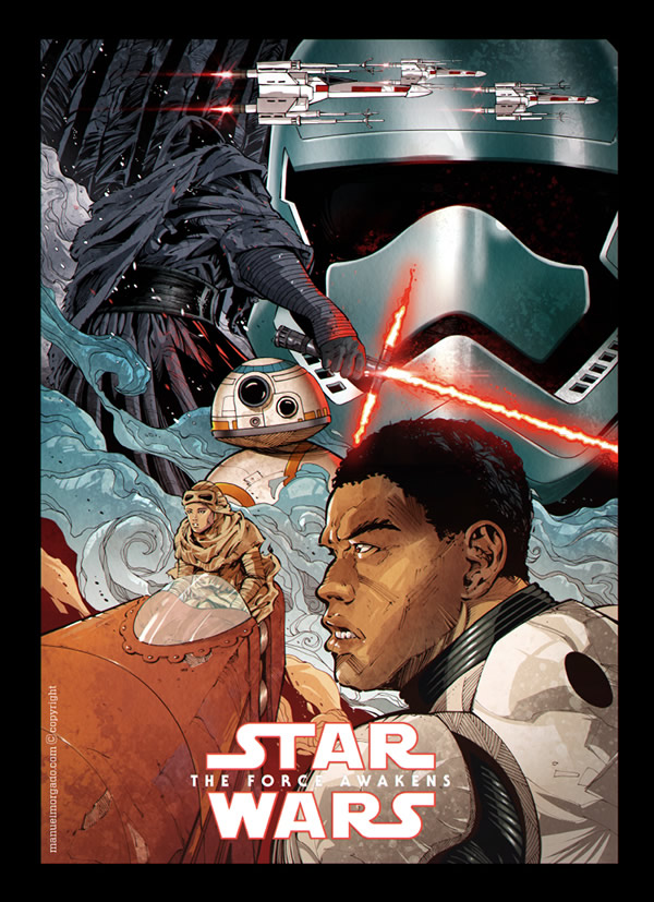 artworks-star-wars-episode-7-force-awakens-7
