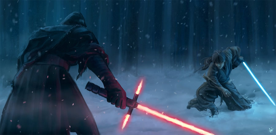 artworks-star-wars-episode-7-force-awakens-8