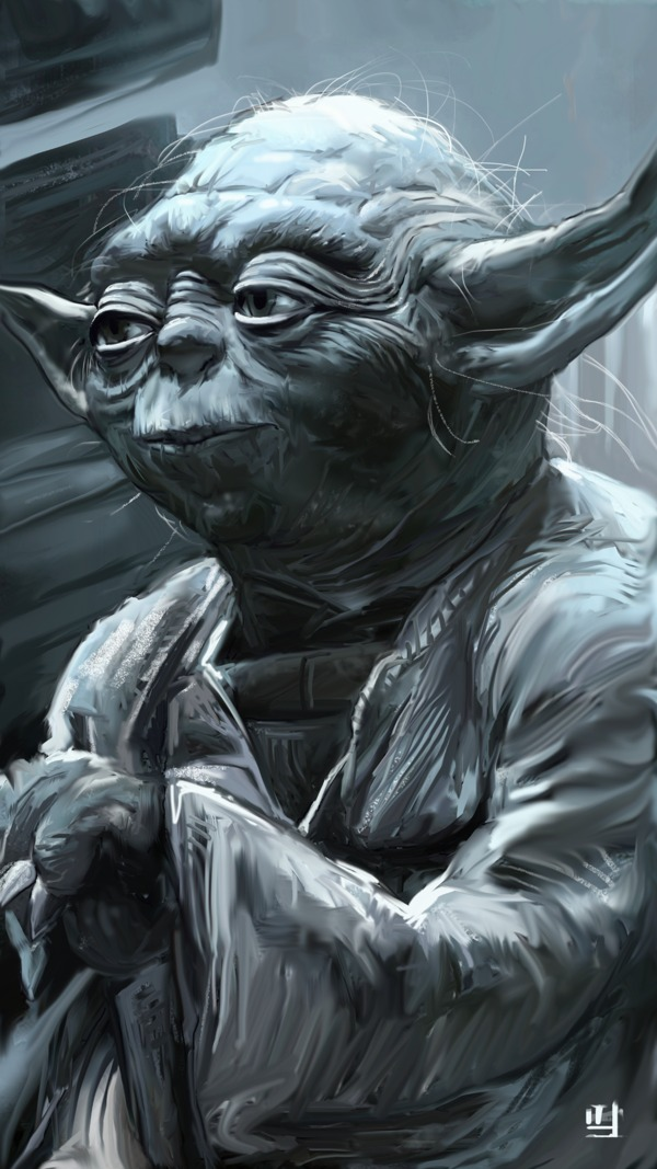 dave-seguin-artwork-yoda