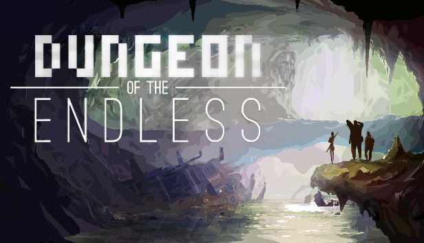 dungeon endless