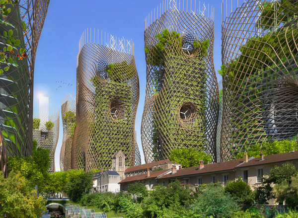 vincent_callebaut_architectures_paris_smart_city_2050_green_towers_designboom_05_jpg_9945_north_600x_white