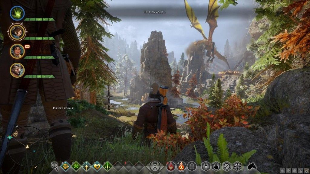 dragon-age-inquisition-test-ps4-2