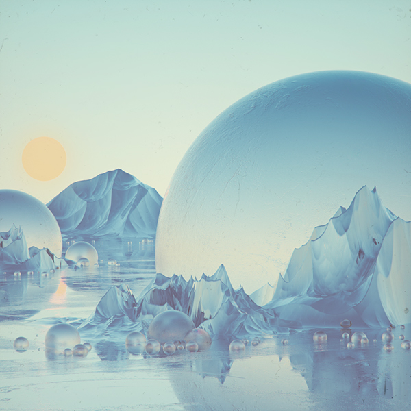 everydays-mike-winkelmann-12