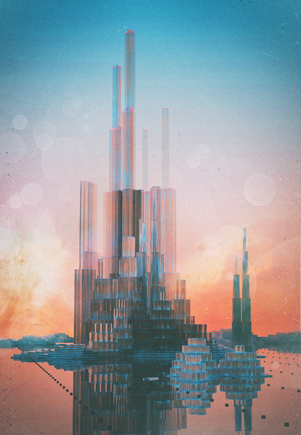 everydays-mike-winkelmann-13