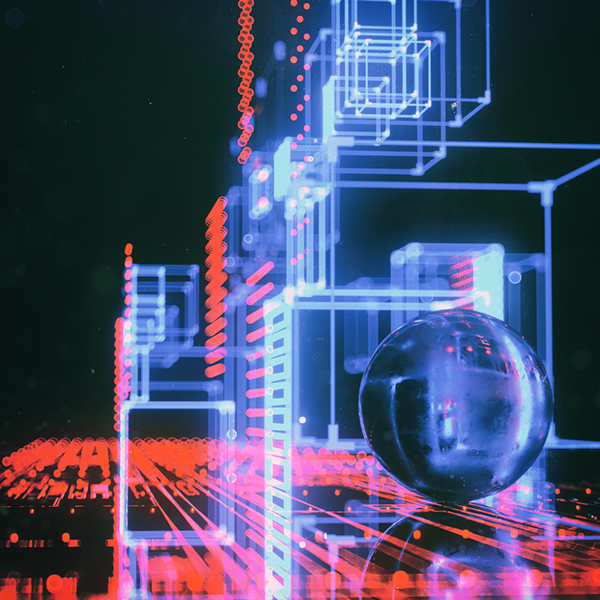 everydays-mike-winkelmann-2
