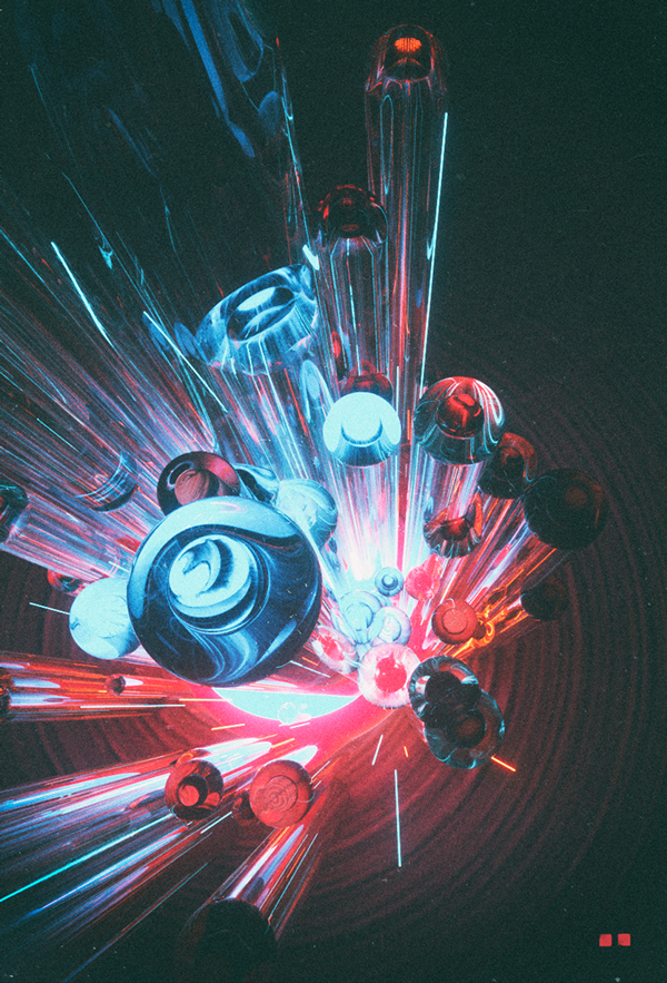 everydays-mike-winkelmann-3