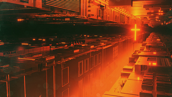 everydays-mike-winkelmann-5