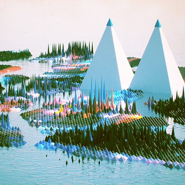 everydays-mike-winkelmann-6