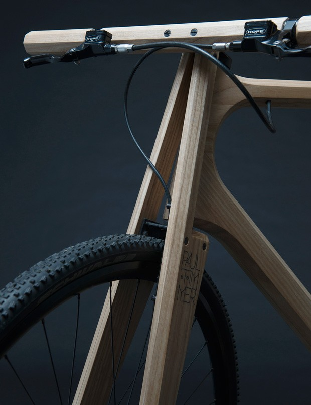 the-wooden-bike-velo-bois-1