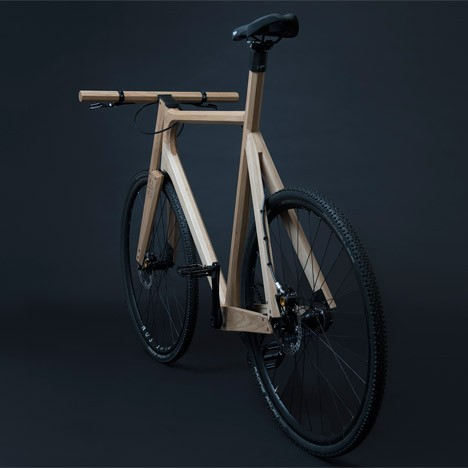 the-wooden-bike-velo-bois-2