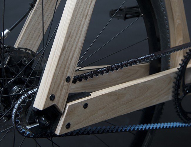 the-wooden-bike-velo-bois-3
