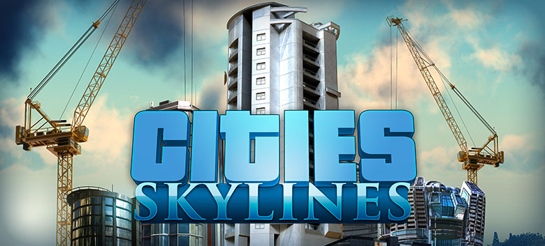 Test de Cities : Skylines un City Builder en devenir