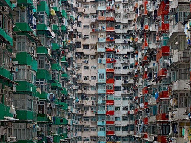 architecture-of-density-michael-wolf-1