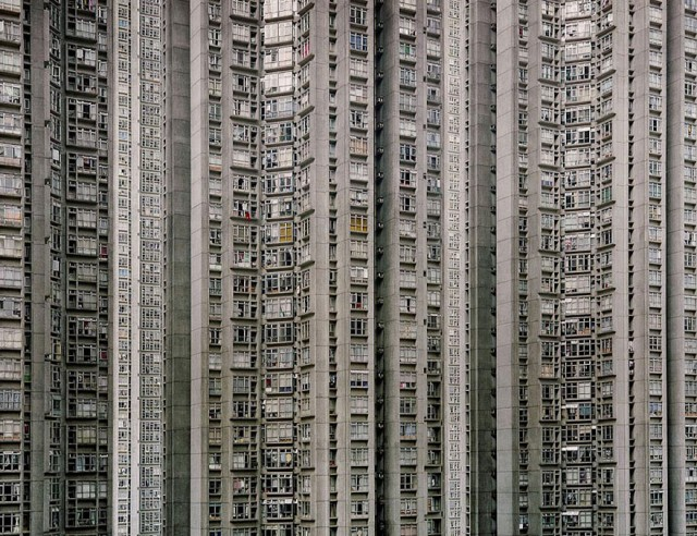 architecture-of-density-michael-wolf-12