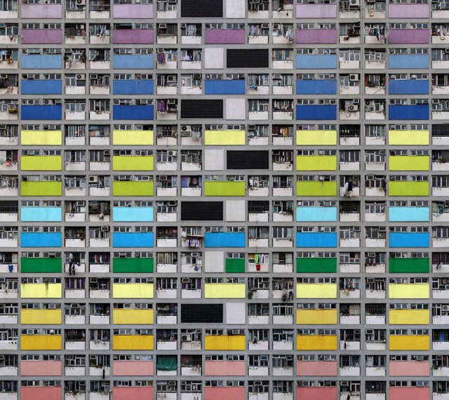 architecture-of-density-michael-wolf-3