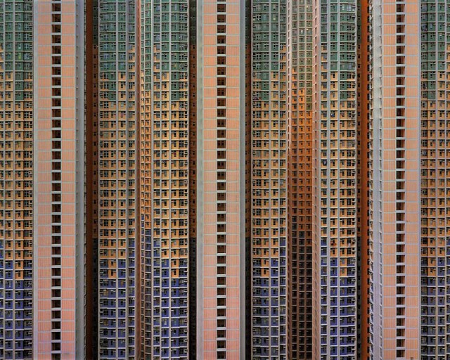 architecture-of-density-michael-wolf-4