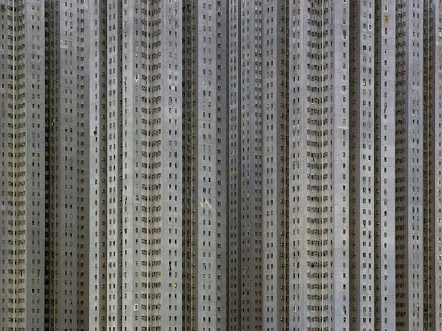 architecture-of-density-michael-wolf-6