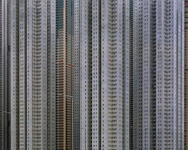 architecture-of-density-michael-wolf-7