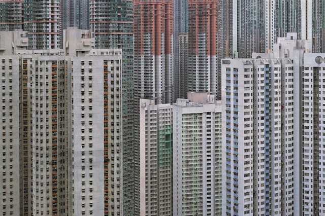 architecture-of-density-michael-wolf-9