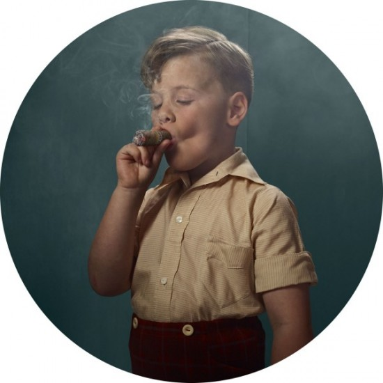 smoking-kids-photo-13