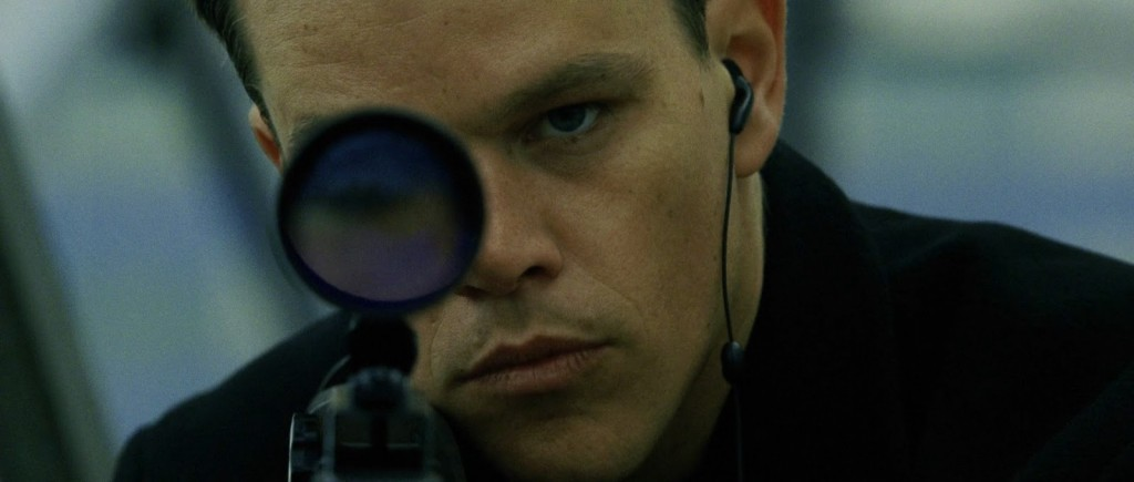 Jason Bourne 5 se fera avec Matt Damon et Tommy Lee Jones