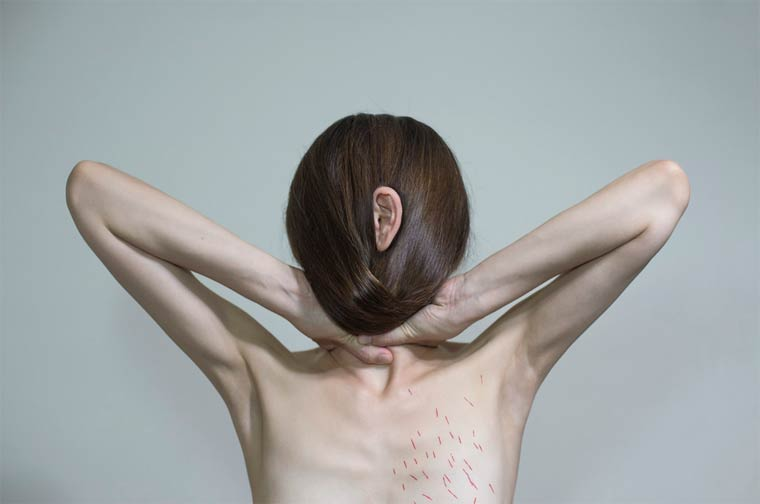 yung-cheng-lin-corps-femme-manipulation-14