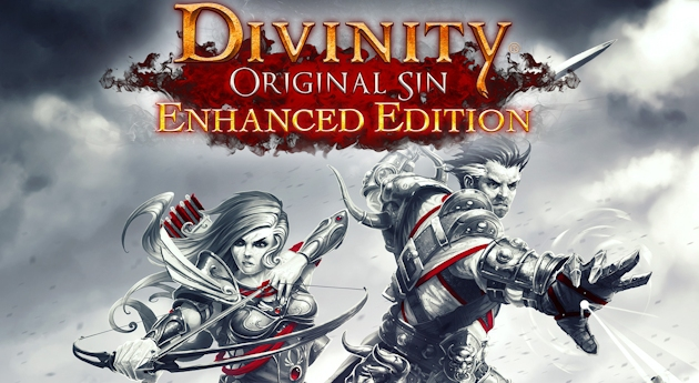 Test de Divinity Original Sin Enhanced Edition