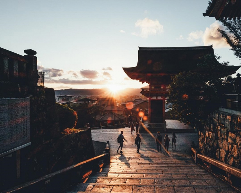 photographies-japon-10