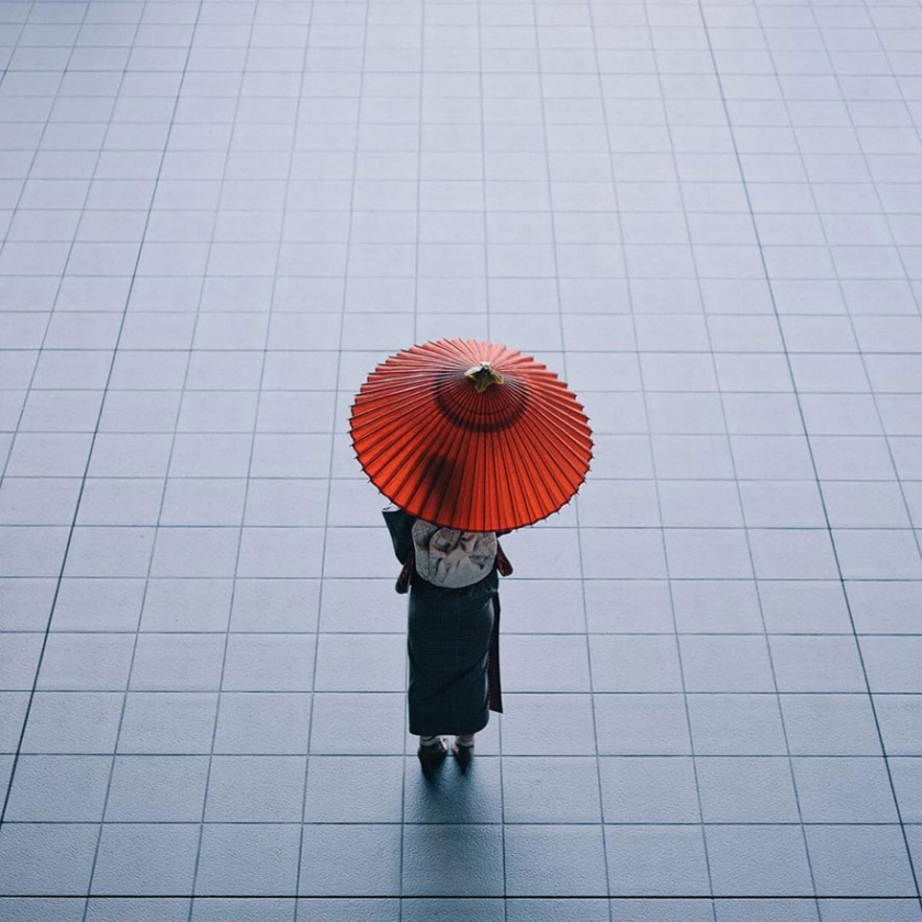 photographies-japon-4