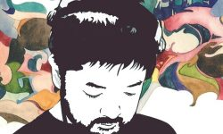 Nujabes le maître japonais de l'abstract Hip Hop
