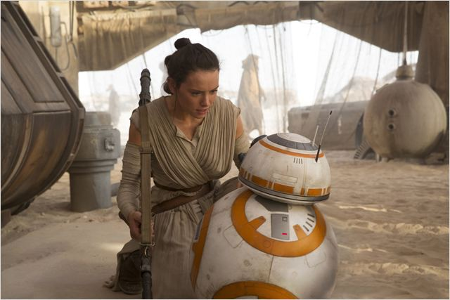 star wars reveal de la force rey
