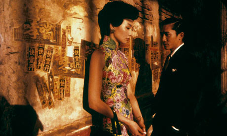 In the Mood for Love – Le classique revisité