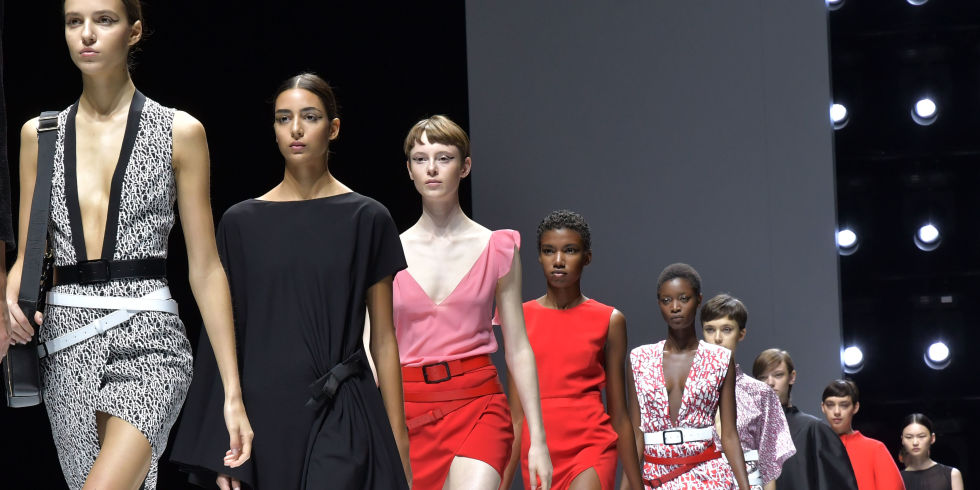 Fashion week : Lanvin et Chloé, surprise ou déception ?