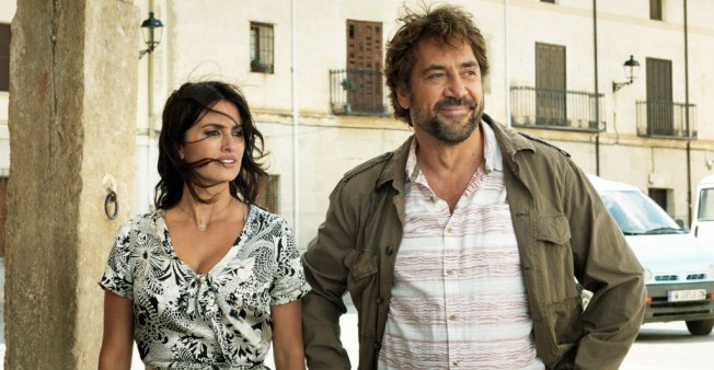 Everybody Knows : un thriller haletant avec Javier Bardem et Pénélope Cruz